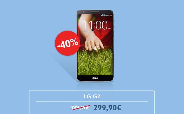 LG-G2-Tim-Outlet[1]