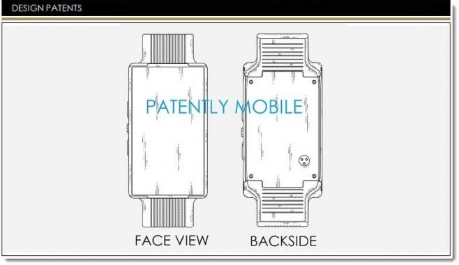 LG smartwatch sim