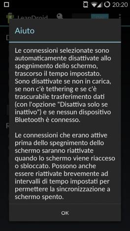 LeanDroid (3)