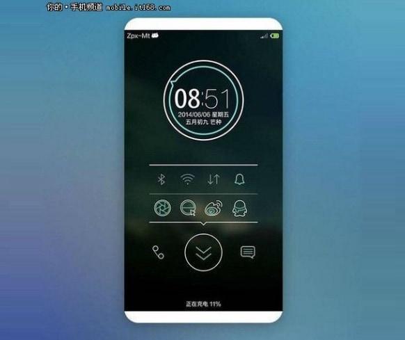 Huawei Ascend Mate 3 in arrivo a settembre?