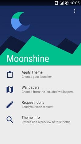 Moonshine (1)