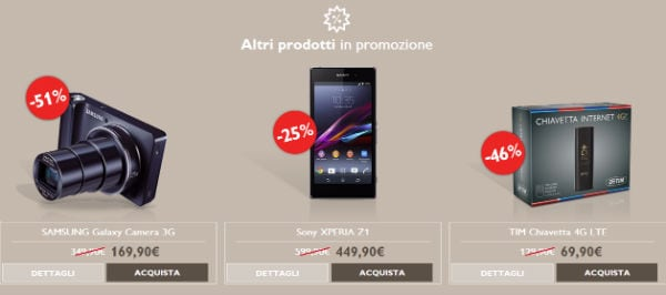Offerta-Devices-Tim-Outlet[1]