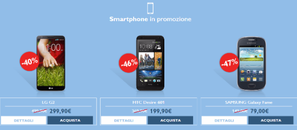 Offerta-Smartphone-Tim-Outlet[1]