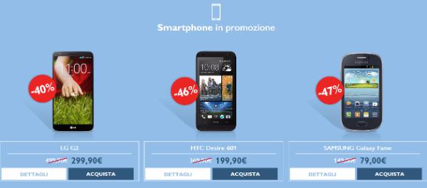 Offerta-Smartphone-Tim-Outlet[1]