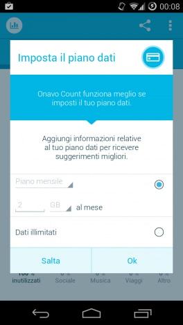 Onavo Count (1)