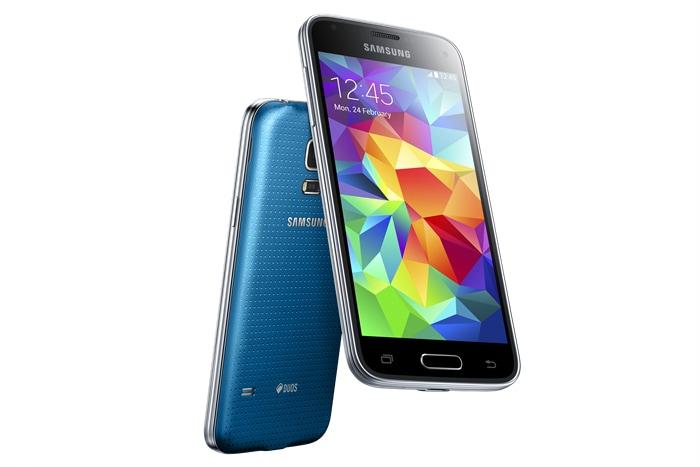 Samsung Galaxy S5 mini ufficiale in Italia, ad un prezzo più basso del previsto (foto)