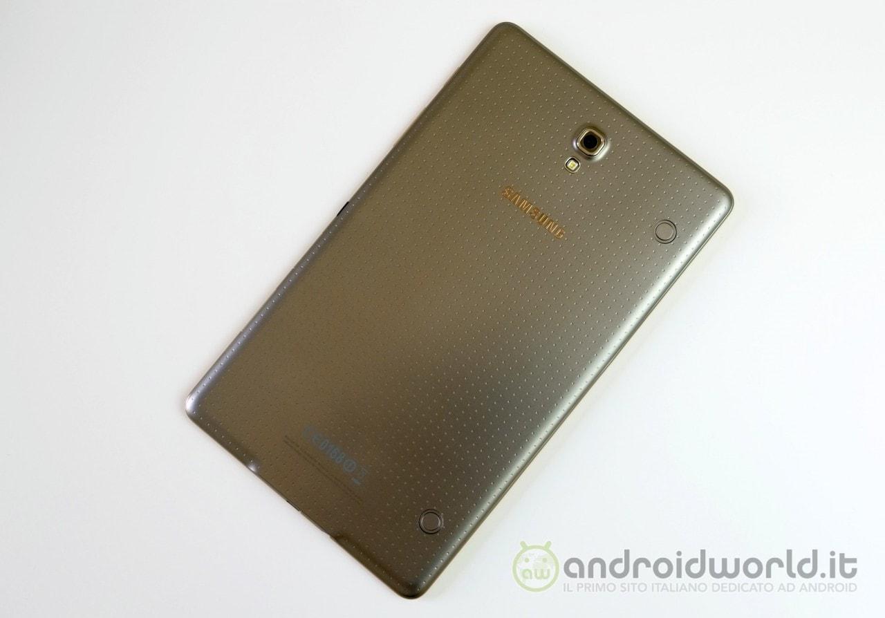 Samsung Galaxy Tab S 8.4 6 10.55.46