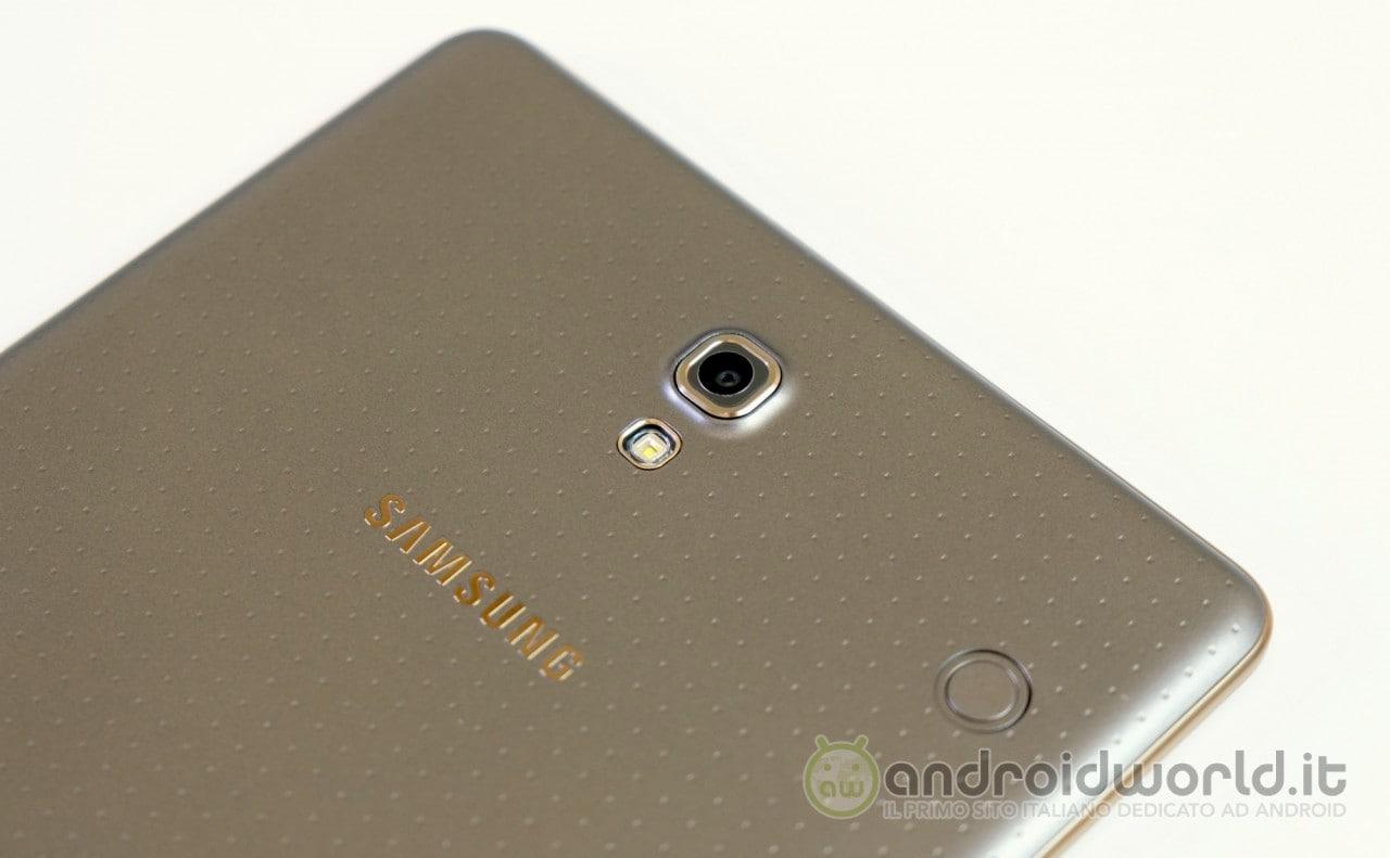 Samsung Galaxy Tab S 8.4 7 10.55.46