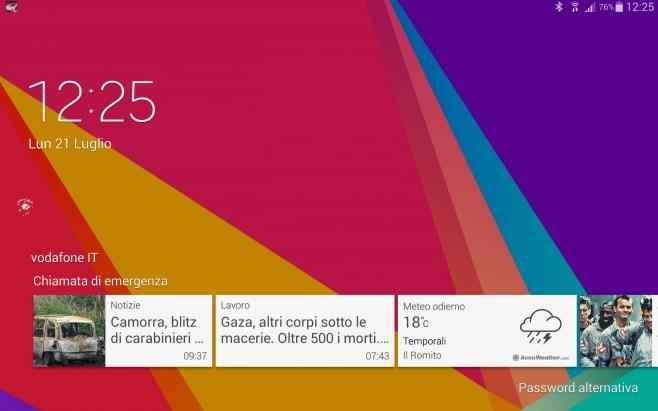 Screenshot_2014-07-21-12-25-10
