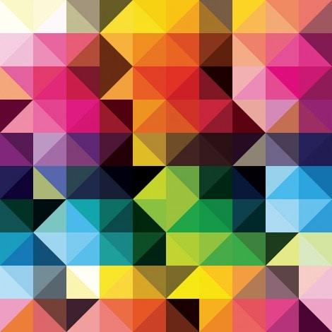 Sfondo colorato 01