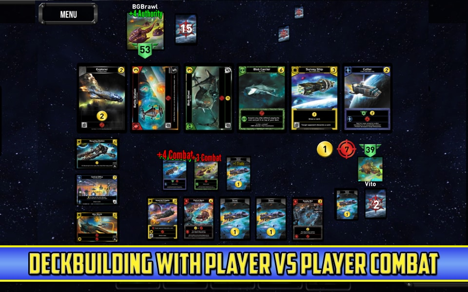 Star Realms Android (3)