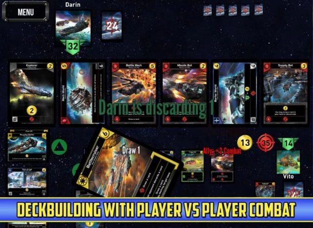 Star Realms Android (6)