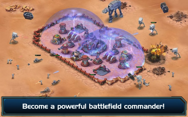 Star Wars Commander Android Sample (4)