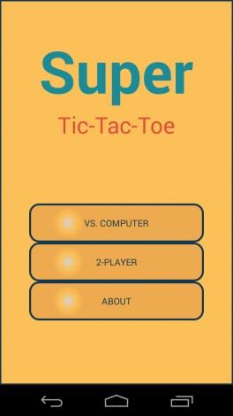 Super Tic Tac Toe (1)