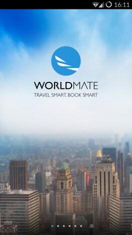 WorldMate (1)