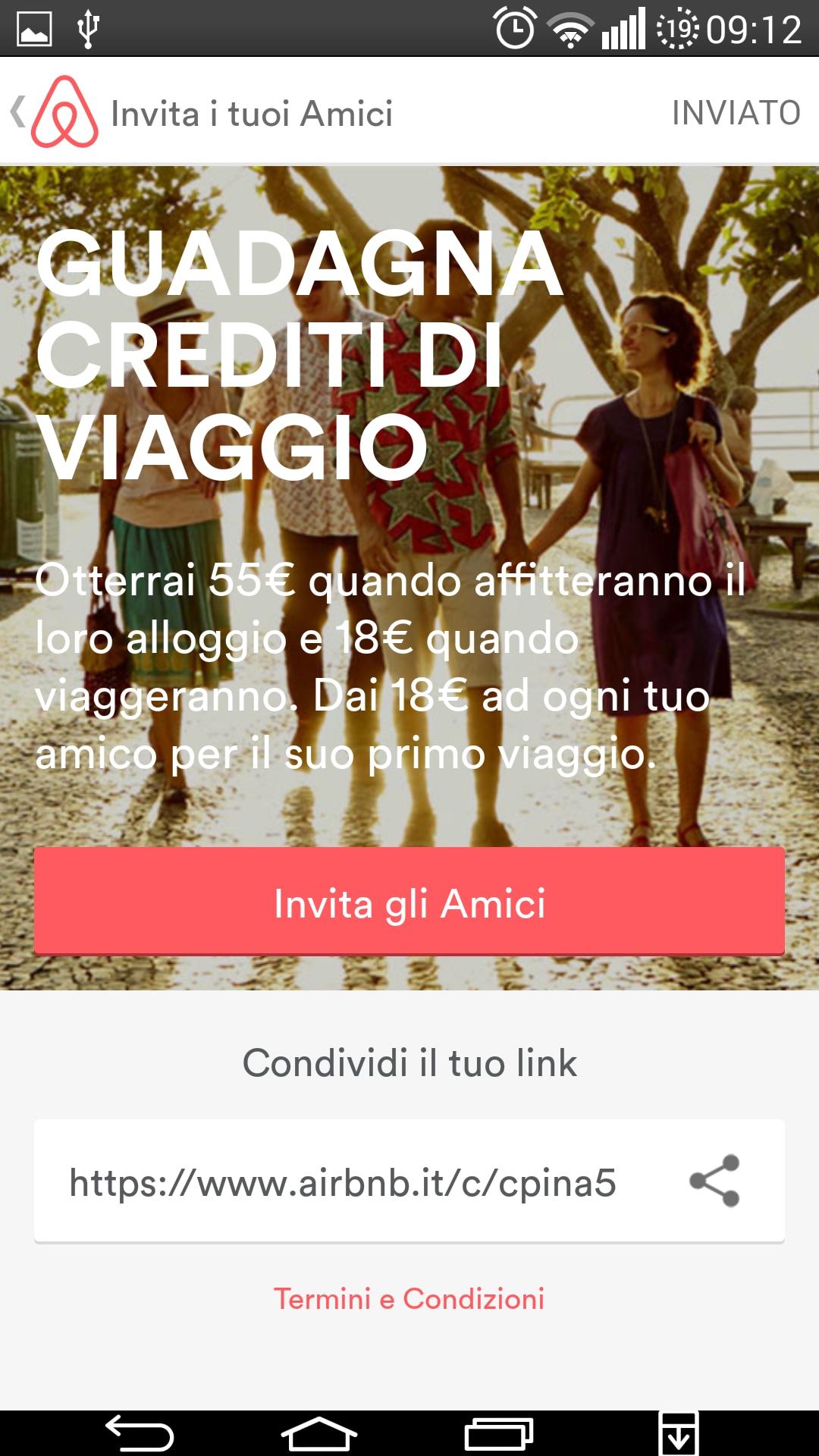 airbnb_applicazione_prenotazione alloggio (17)