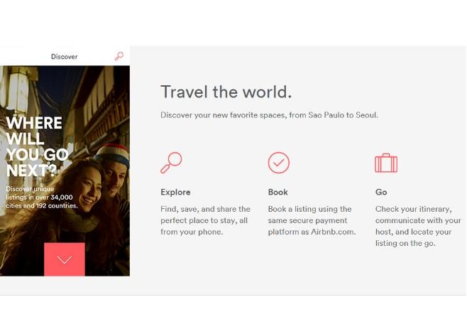 airbnb_applicazione_prenotazione alloggio