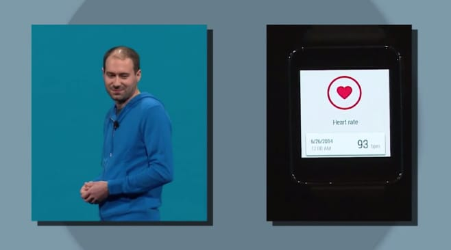 android wear pillole 7
