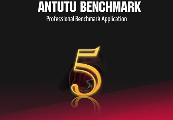 AnTuTu benchmark si prepara per la versione 5 (foto)