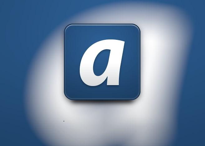 ask.fm_applicazione_domande anonime