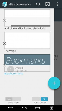 atlas_applicazione_browser web material design (1)