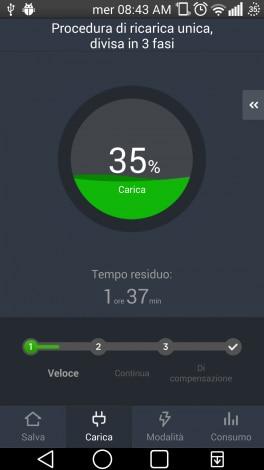 battery doctor_applicazione_risparmio batteria (13)