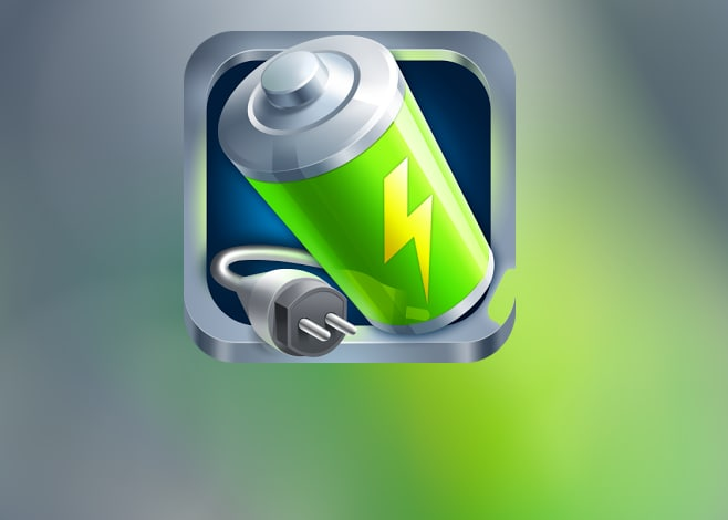 battery doctor_applicazione_risparmio batteria