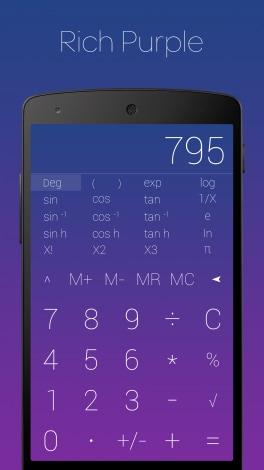 calcoid_applicazione_calcolatrice con stile (7)