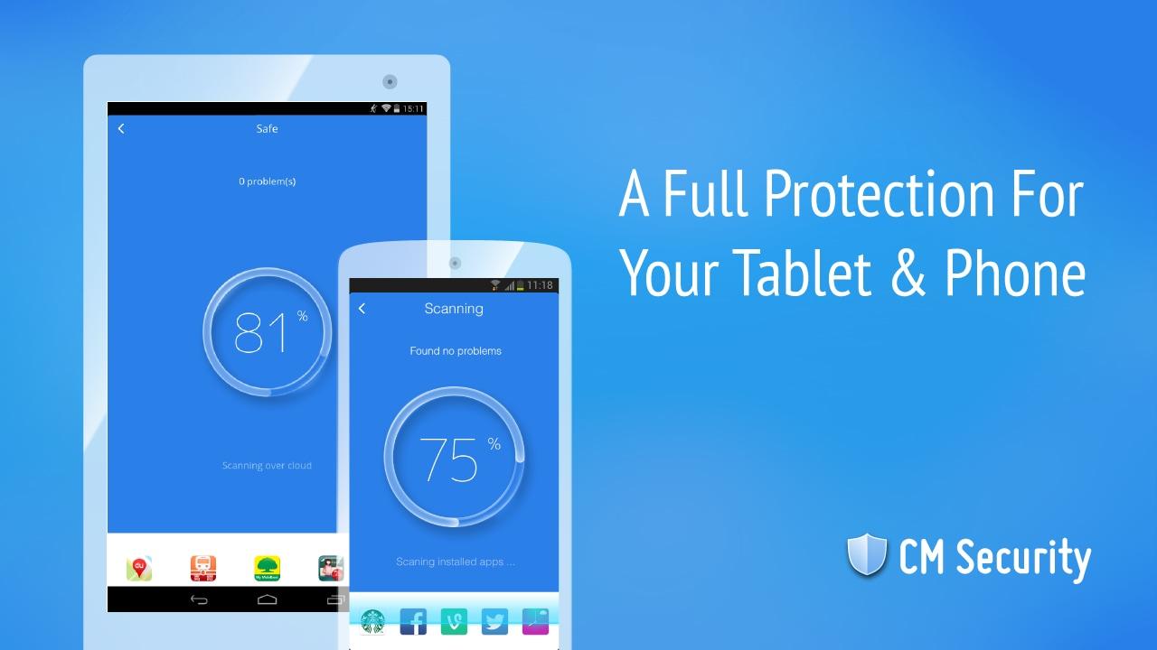 cm security_applicazione_antivirus android gratis