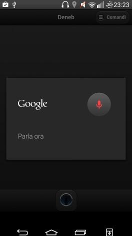 deneb_applicazione_assistente vocale (8)