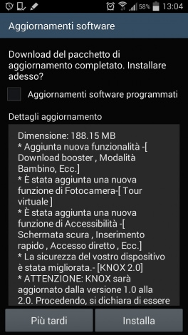 galaxy note 3 knox download booster 3