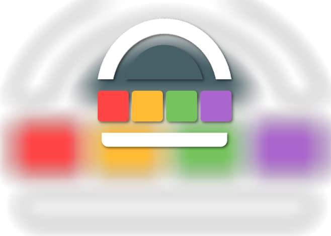 hangar_applicazione_barra di notifica