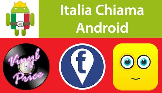 italia-chiama-android-20-lugliob