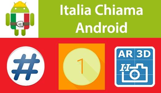 italia-chiama-android-27-luglio