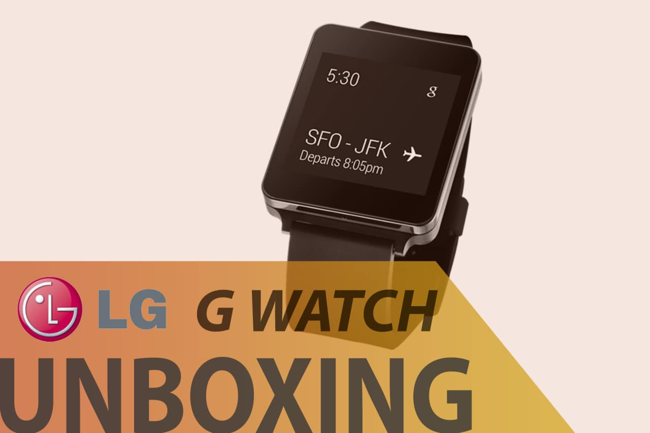 lg_g_watch_unboxing