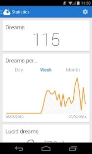 lucididy_applicazione_sogni lucidi (1)