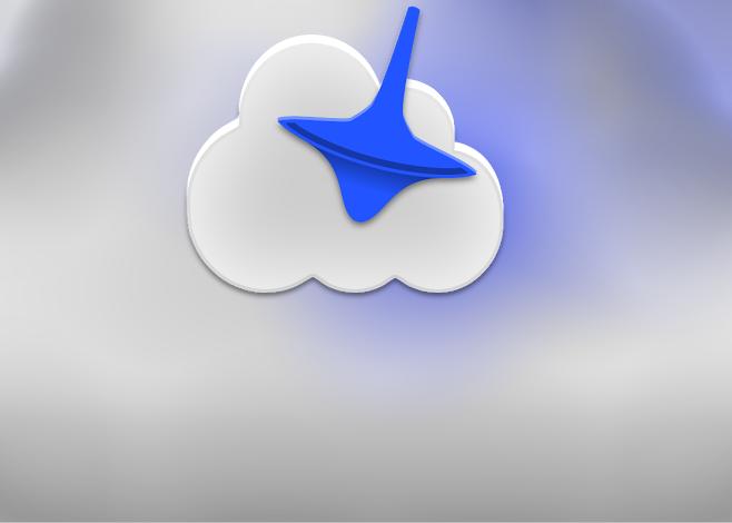 lucididy_applicazione_sogni lucidi