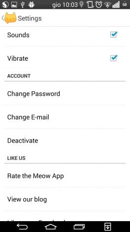 meow_applicazione_messaggistica (12)