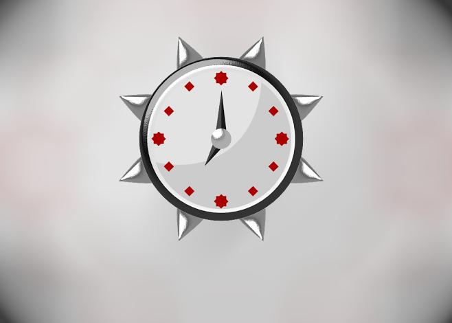 mine sleeper_applicazione_campo minato_