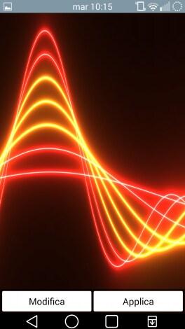 nexus neon wave_applicazione_sfondo live (1)