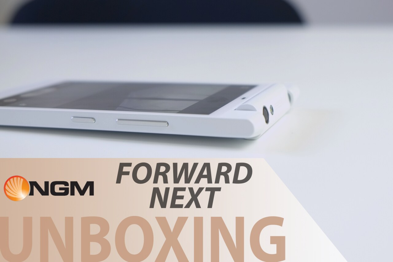 ngm_forward_next_unboxing