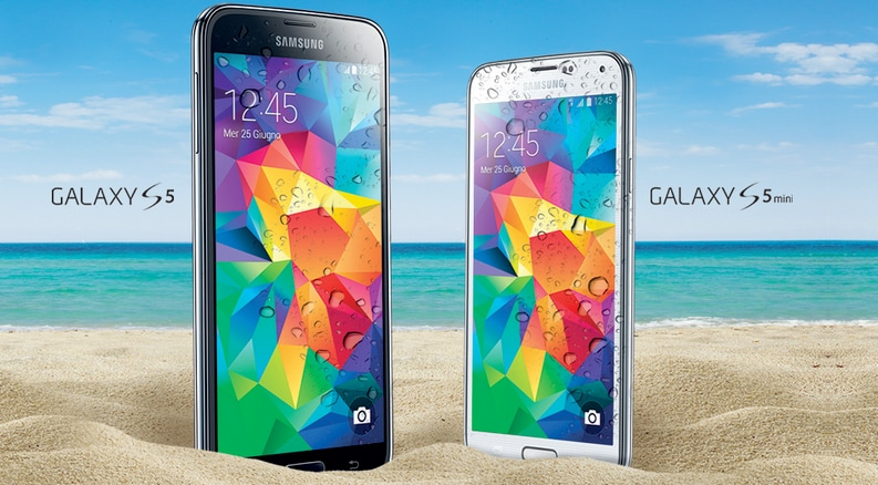 no iva galaxy s5 s5 mini