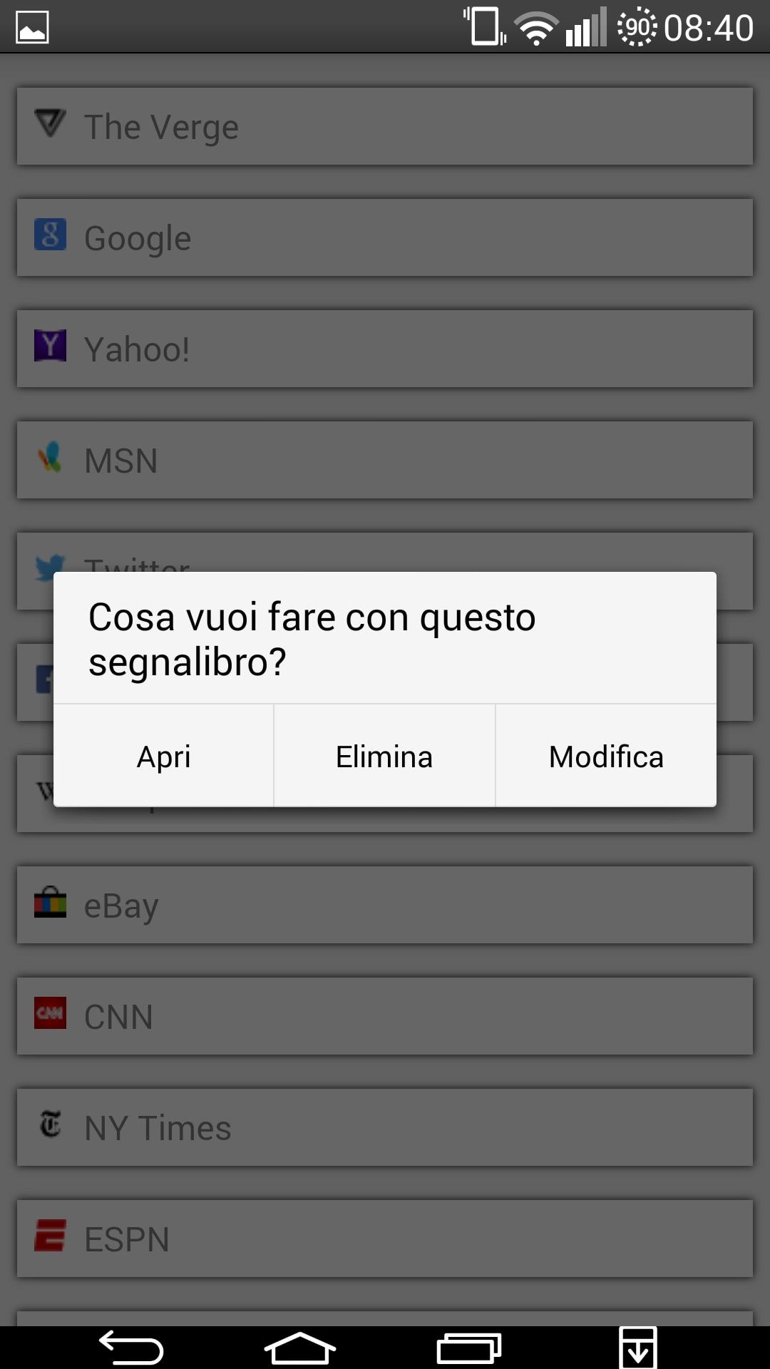 now browser_applicazione_browser web leggero (12)