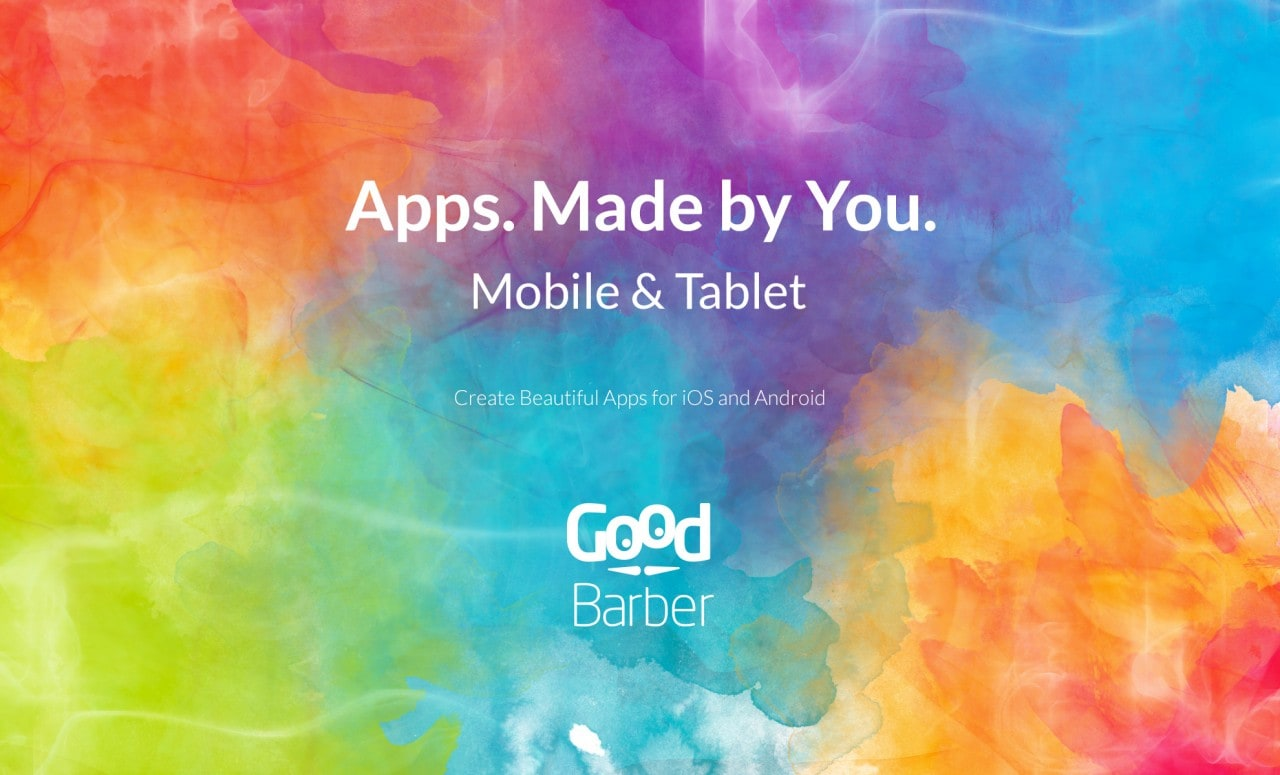 goodbarber-release-3