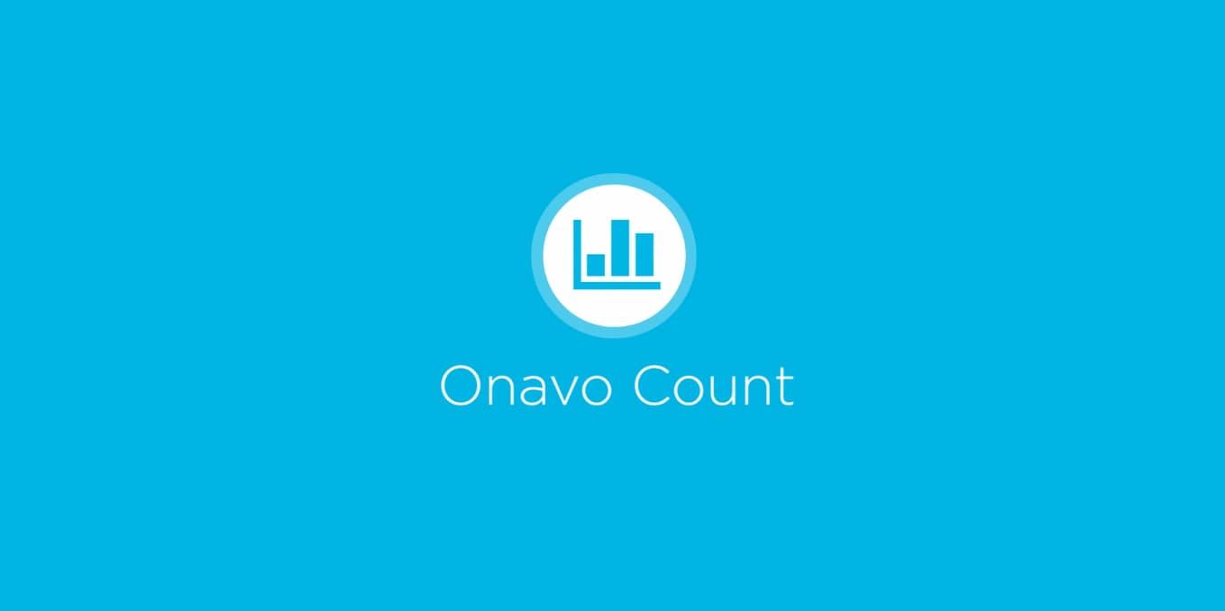 Controllare I Dati Mobili Con Onavo Count Foto E Video