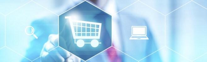 online shop estore store shopping final 2