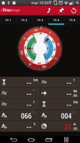 oruxmaps_applicazione_gps outdoor (11)
