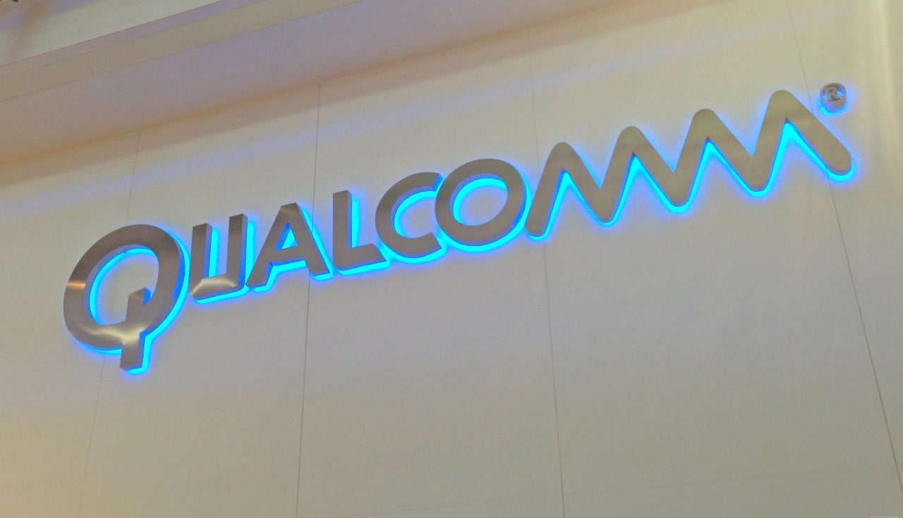 I display 4K per smartphone arriveranno presto, parola di Qualcomm
