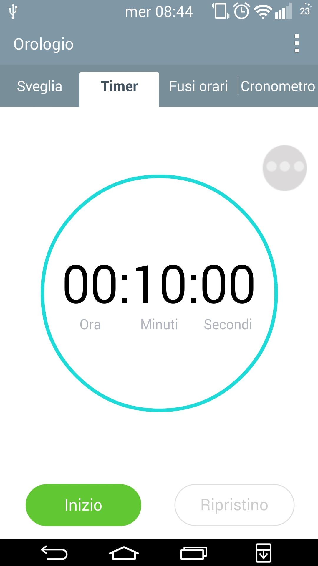 quick apps_applicazione_ avviare app da android wear (2)