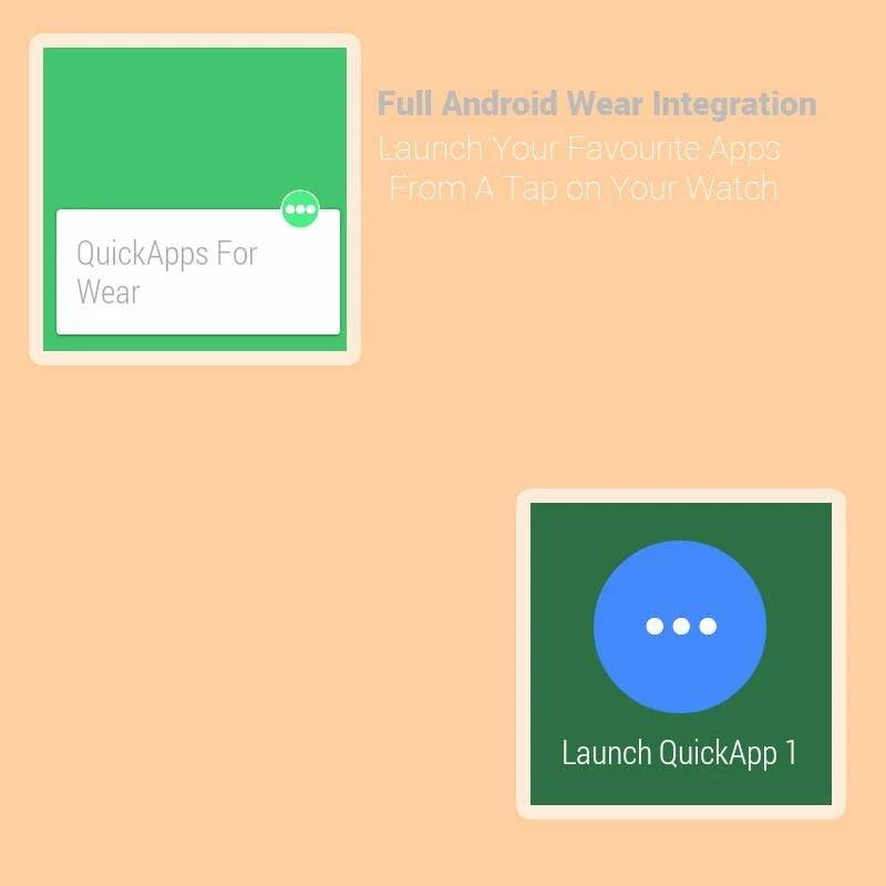 quick apps_applicazione_ avviare app da android wear (4)